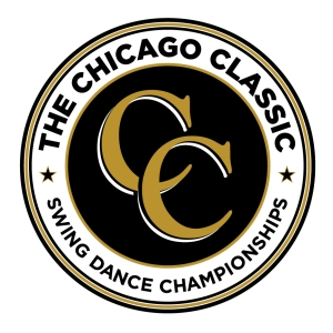 TheChicagoClassic-Logo
